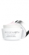 Repairing intensively smoothing night cream
