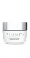 Intensively regenerating repair night cream