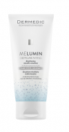 Brightening micellar emulsion